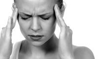 10 natuurlijke tips tegen hoofdpijn