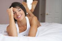 De kracht van denken in je slaap